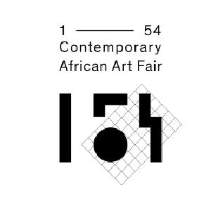 1-54 african art fair