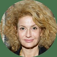 Alessandra Di Castro