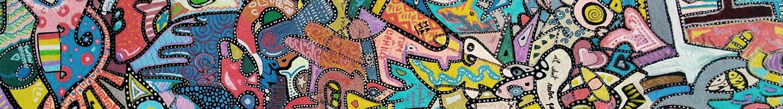 Art Fairs in Africa, Mena & Oceania