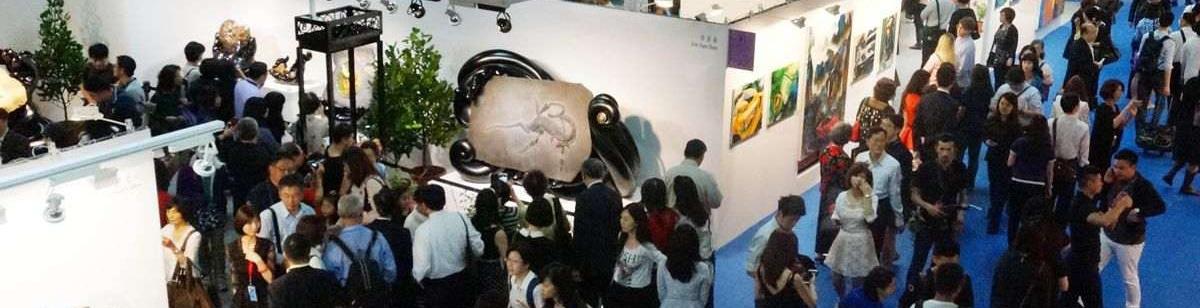 Armenia Art Fair