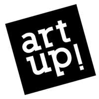 Melbourne Art Fair logo