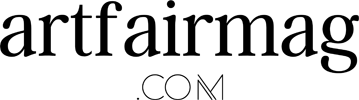 artfairmag.com | All about art fairs worldwide