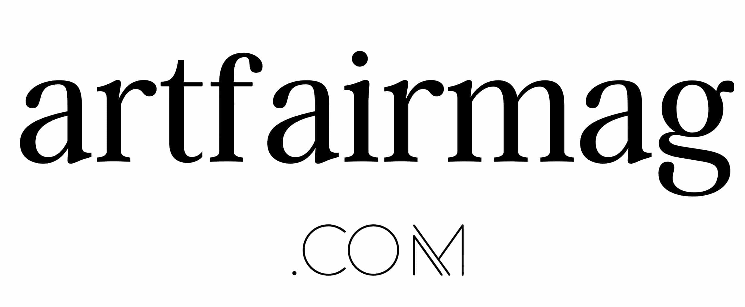 All about art fairs worldwide | artfairmag.com
