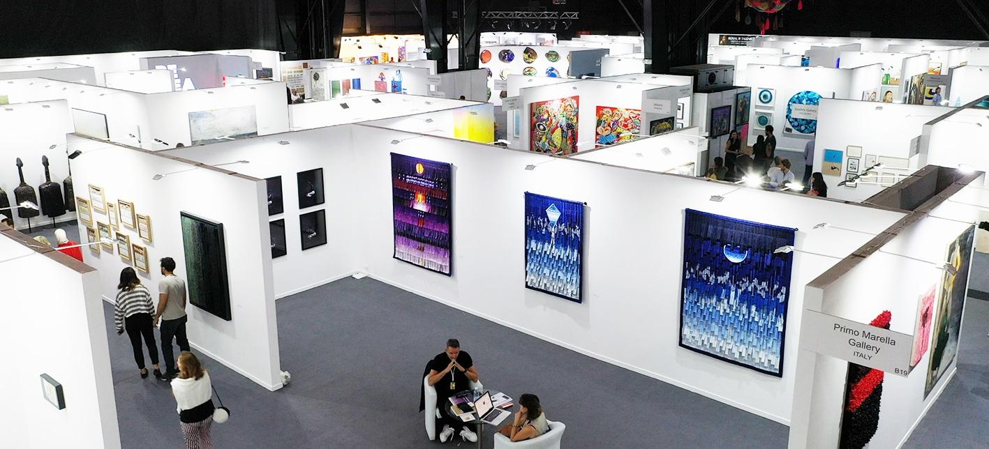 Beirut Art Fair Info Exclusive Insights Artfairmag Com