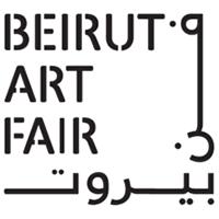 Woolwich Contemporary Print Fair logo