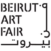 The Petworth Park Antiques & Fine Art Fair logo