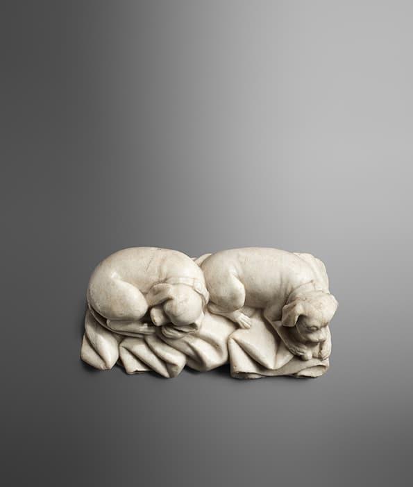 Sean Kelly Gallery - Duchamps, la boite-en-valise
