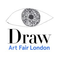 Art Paris Art Fair logo