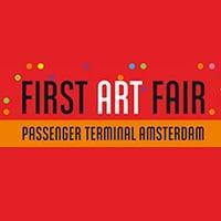 SUPERMARKET - Stockholm Independent Art Fair