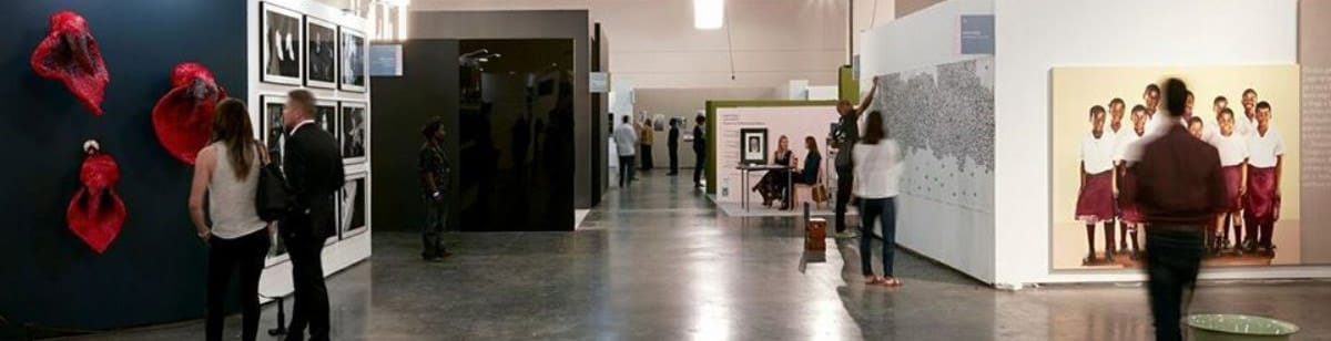 The Other Art Fair Toronto