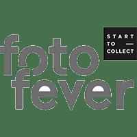 fotofever logo