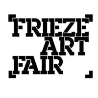 Focus Art Fair logo