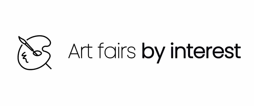 Art Fairs by Interest