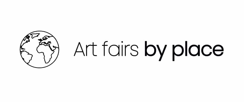 Art Fairs by Place