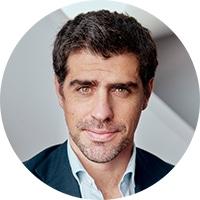 Jorge Coll Colnaghi