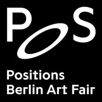 Focus Art Fair logo