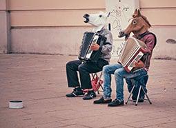 Prague Photo
