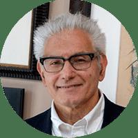Rick Friedman Hamptons Fine Art Fair
