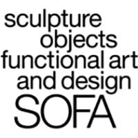 The Other Art Fair Dallas logo
