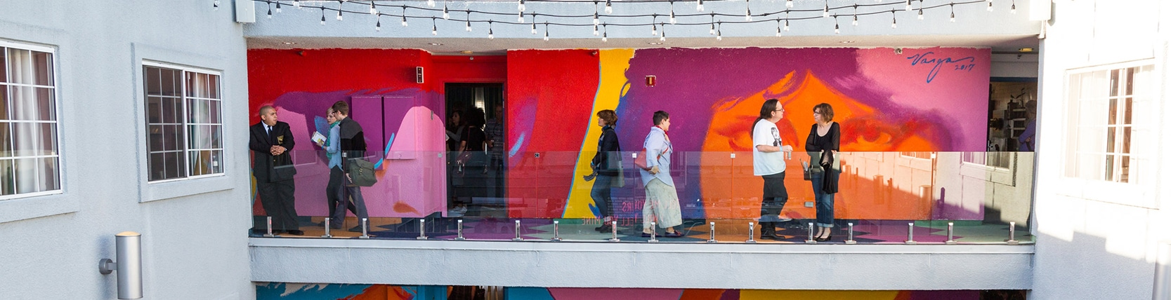 Superfine! Art Fair Miami Beach