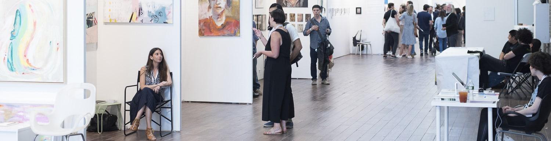 The Other Art Fair Brooklyn Dates Info Artfairmag Com