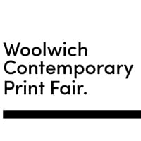 Hamptons Fine Art Fair Logo